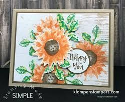17897 Best Others Stampin Up Cards Images On Pinterest