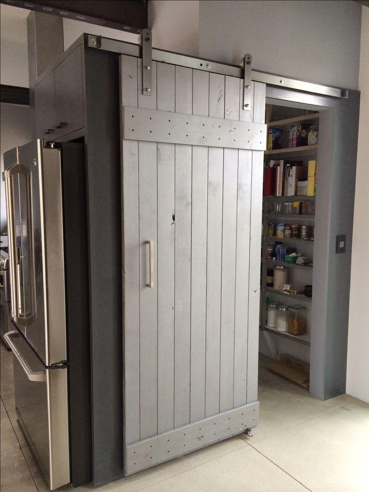 74 best loft doors images on pinterest for Barn loft doors