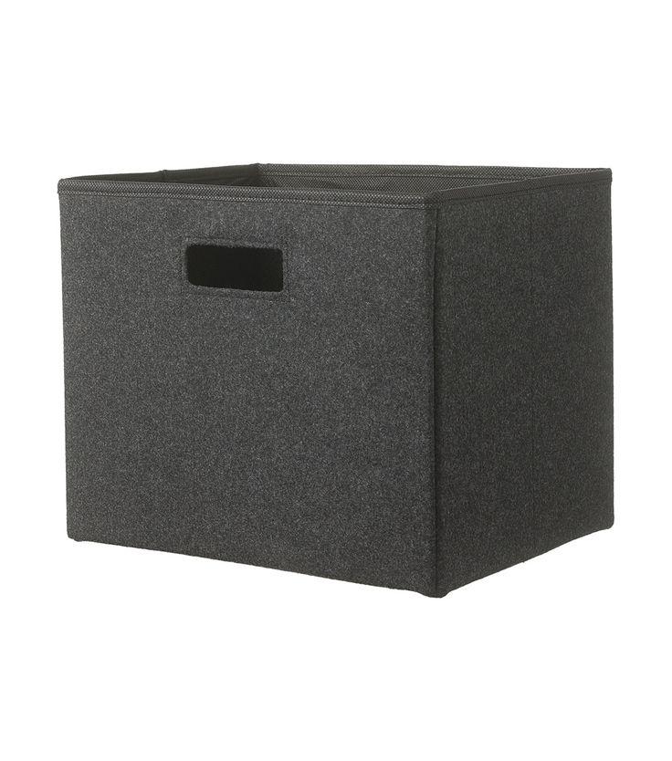 vilten box – HEMA 32/24/26 8,25