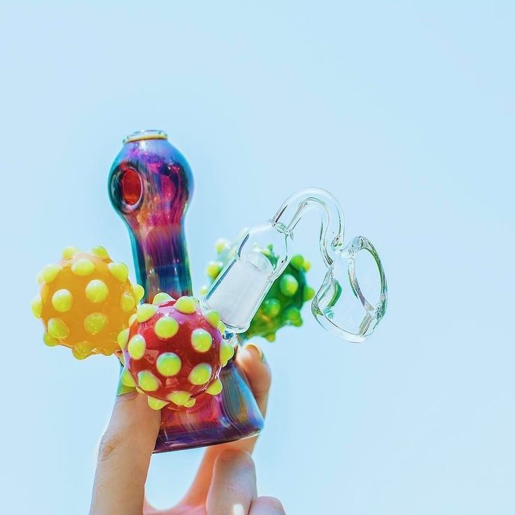 www.TheGlassAffiliate.com Free Shipping Within the U.S. Loads of deals going on currently on the site! Come take a look for yourself! @TheGlassAffiliate Backup: @TheGlassAdvocate ------- #weed #marijuana #dabs #bud #dailydabber #heady #iwanttomarrymary #glassforsale #glassofig #headyglass #mmj #tube #pipe #bong #dabrig #forsale #420 #710 #cannabiscommunity #topshelf #blowtrees #cheapglass #dab #errl #stoner #dank #maryjane #shatter #boro #theglassaffiliate