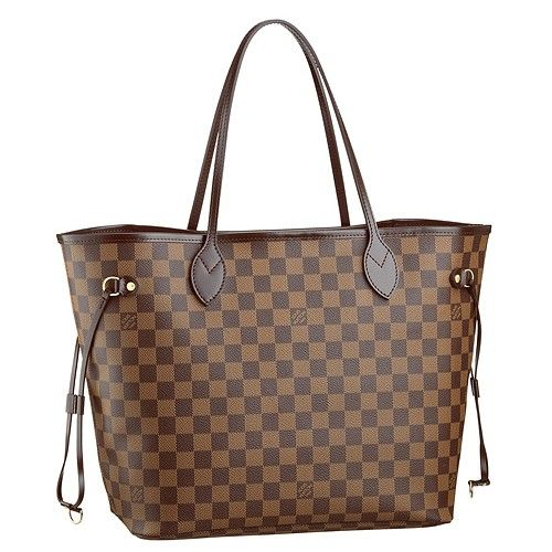 Carteras Louis Vuitton Precios Originales