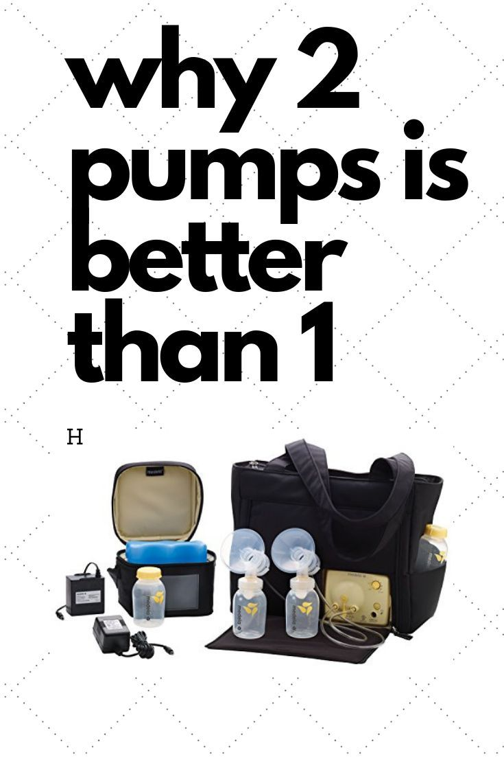 Medela Pump In Style Advanced With On The Go Tote I Know A Lot Of Us Get Pumps Through Our Insurance Companies But There Are A Fe Medela Pump In Style