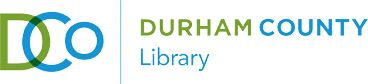 Durham County Library - Good use of space at the very top of the page with popular links. I don't love this site, but I think it has some aspects that could be useful to incorporate.