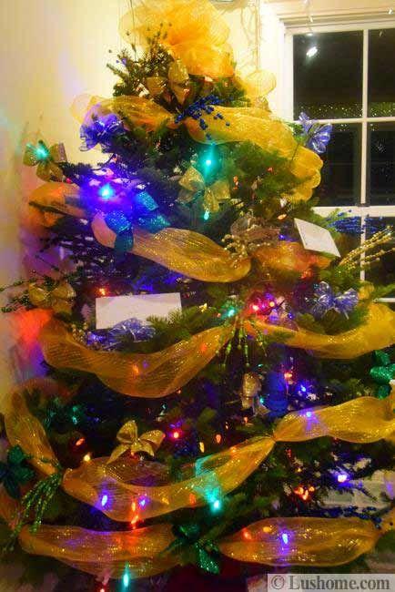 2611 best crismas images on Pinterest | Cake wedding, Christmas ...