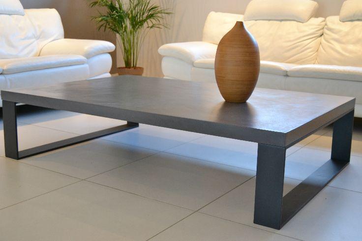 18 best images about quelle table basse pour son salon - Table basse plexi ...