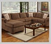 Like This Sectional