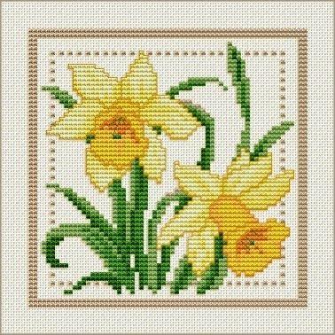 Design Cross Stitch Pattern Online Free