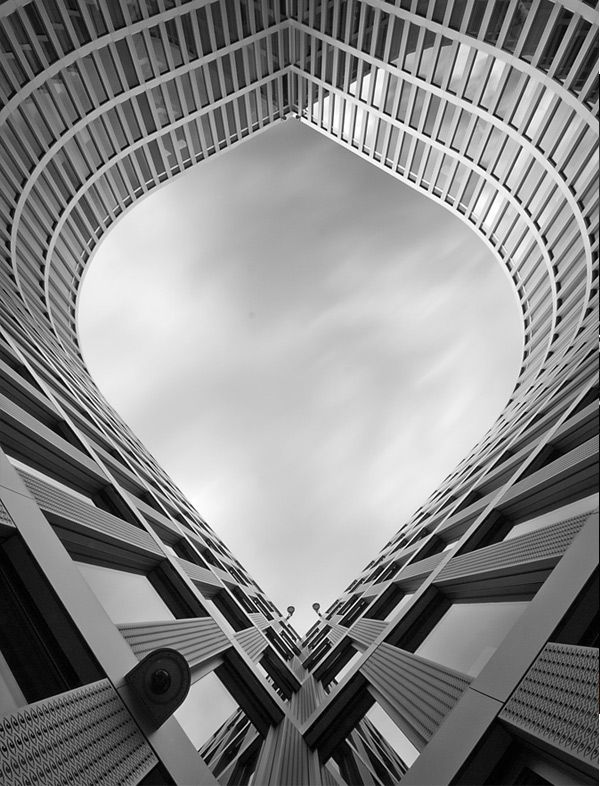 Architecture Photography Examples 44 best architectural photography images on pinterest