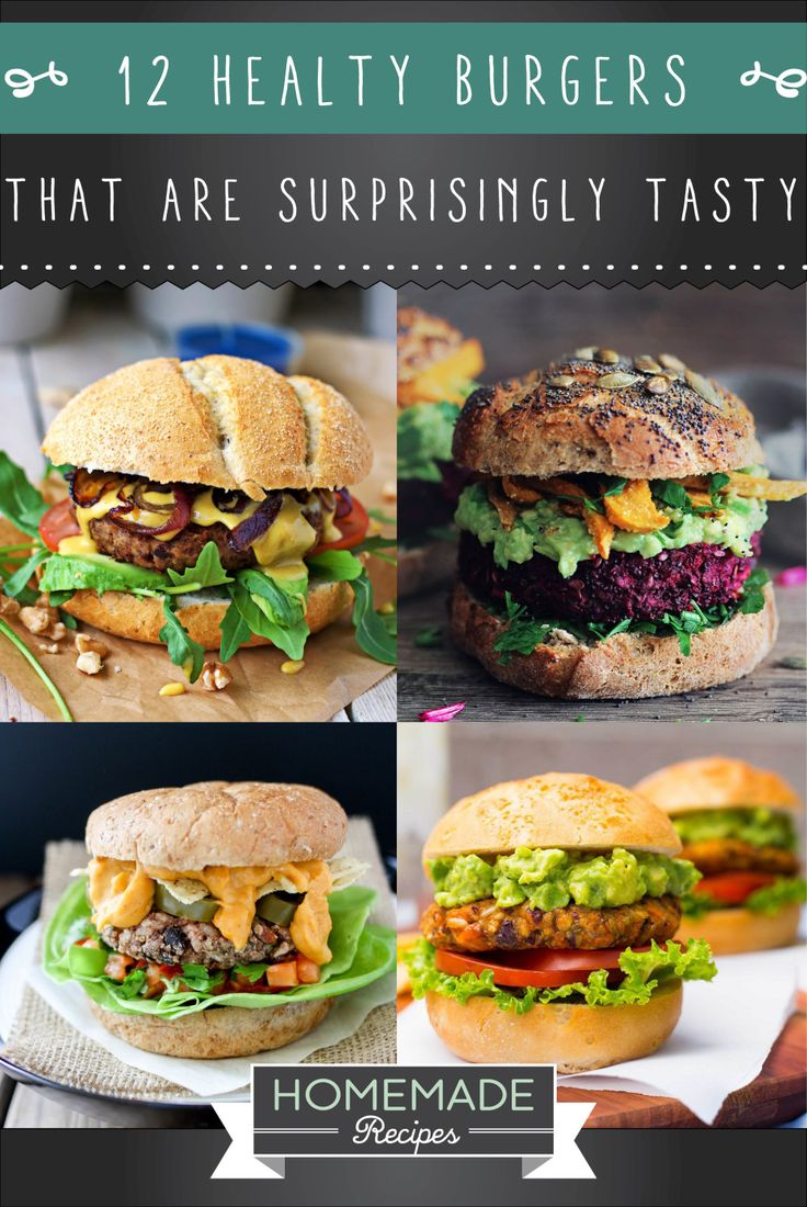 98 best food truck inspired recipes images on pinterest homemade