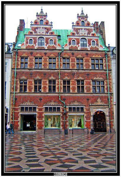 Texture - Copenhagen, Kobenhavn. www.reversehomesickness.com/