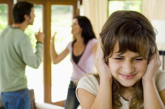 Comunidad Escuela de Superpadres: Para criar hijos emocionalmente sanos
