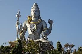 shiva hindu statue에 대한 이미지 검색결과