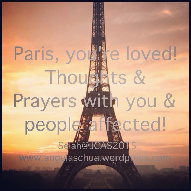 https://angelaschua.wordpress.com/2015/01/10/praying-for-paris-priant-pour-paris/