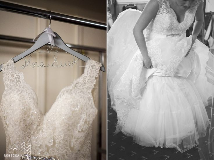 Destination Wedding Dresses Dallas : Tacoma sportsmens local my wedding woodsy