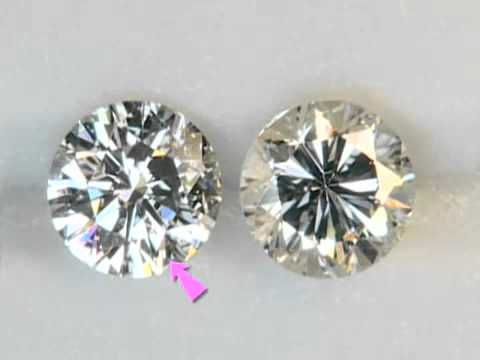 How To Read a GIA Diamond Grading Report - http://blog.chain-me-up.com.au/jewellery-guides/articles/how-to-read-a-gia-diamond-grading-report