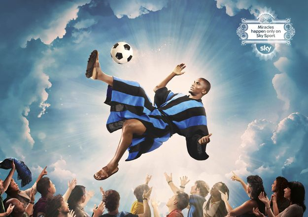 Community Post: Shocking Religious Advertisements