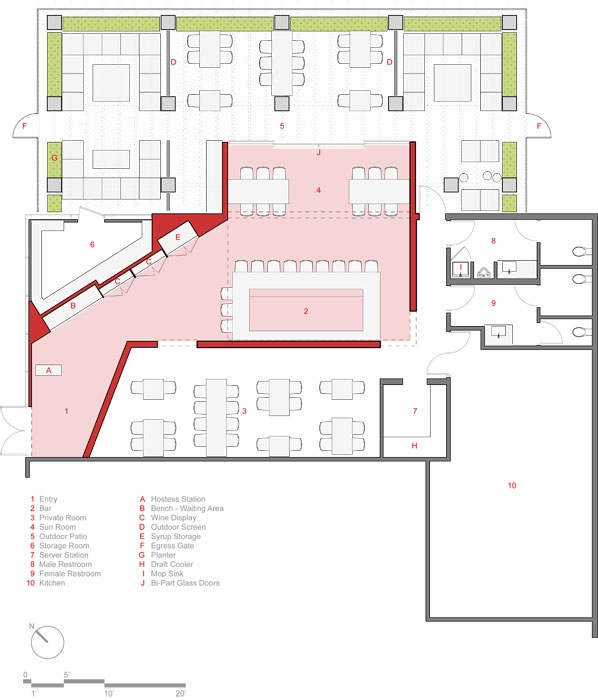 30 Best Images About Floor Plans On Pinterest San Diego Restaurant And Layout Design