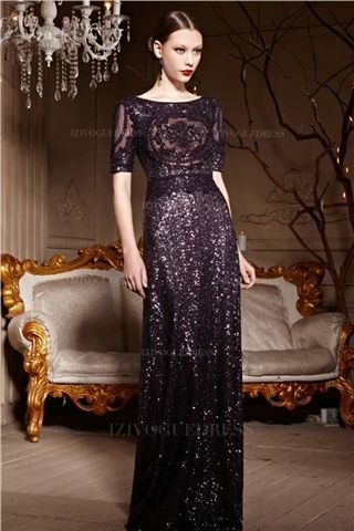 Cool Cheap Cocktail Dress Special Occasion Dresses,Evening Dresses,Party Dresses,Cocktail Dresses,buy Evening Dress online,cheap evening dress,evening gowns, cocktail dress online, womens cocktail dresses, evening party dresses