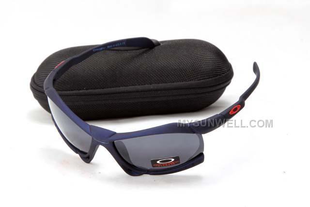 http://www.mysunwell.com/cheap-oakley-special-edition-sunglass-9178-blue-frame-black-lens-supply-new-arrival.html CHEAP OAKLEY SPECIAL EDITION SUNGLASS 9178 BLUE FRAME BLACK LENS SUPPLY NEW ARRIVAL Only $25.00 , Free Shipping!