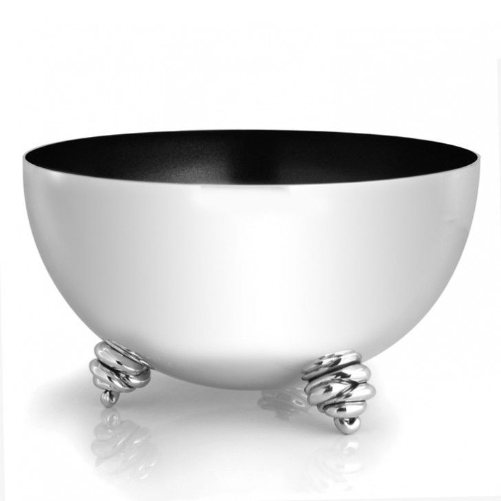 CARROL BOYES | Large Wound Up Bowl - Homeware - 5rooms.com