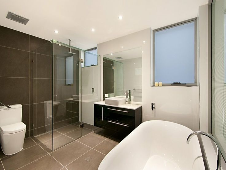 Lauxes Products -  marella series: http://www.lauxesproducts.com.au/marella