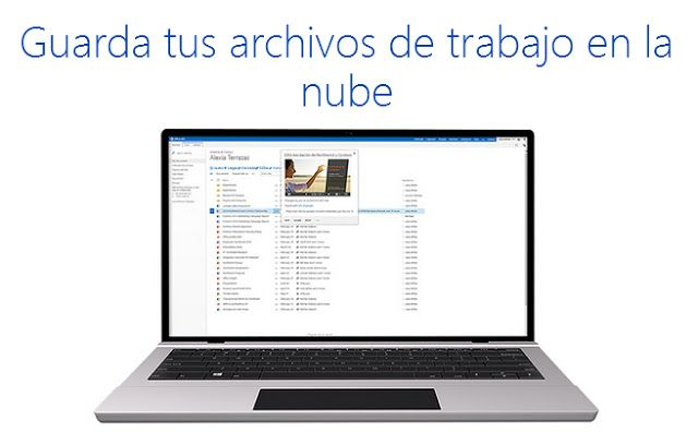 Abrir Correo Hotmail: Hotmail ofrece 15 Gb de almacenamiento gratuito