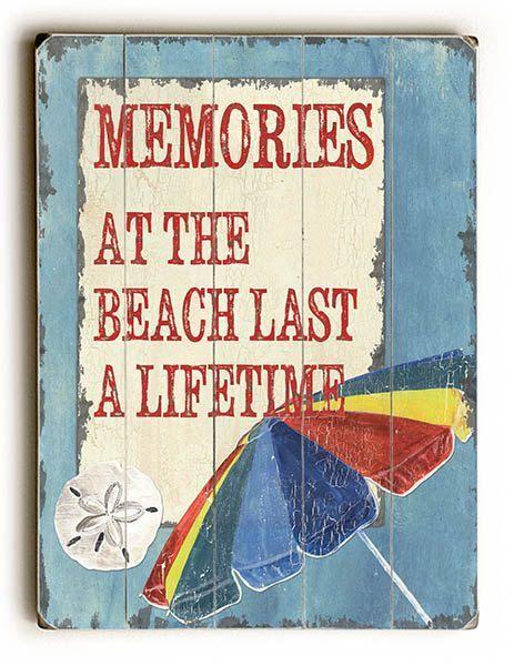 Memories (Debbie DeWitt)