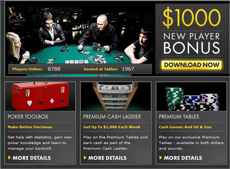 best online free slots domino wetten