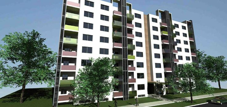 lotus green sports city is residential projects in noida.we are provide all luxury facility in  2/3/4 BHK apartment. lotus sports city location is best location in delhi ncr. lotus sports city is latest launch project in Noida. he apartments also have the ultimate security solution, designed for you.