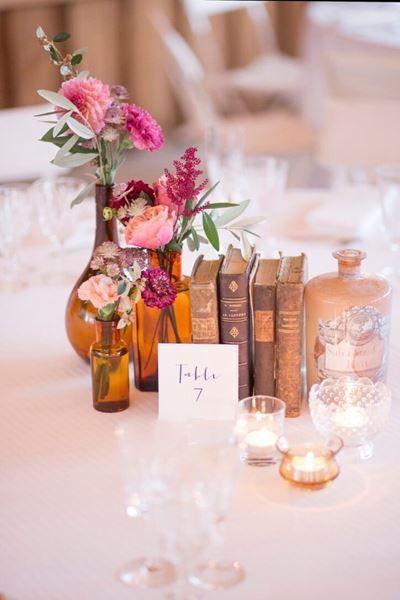 Le labo Ephemere - Wedding Planner in the Midi Pyrenees