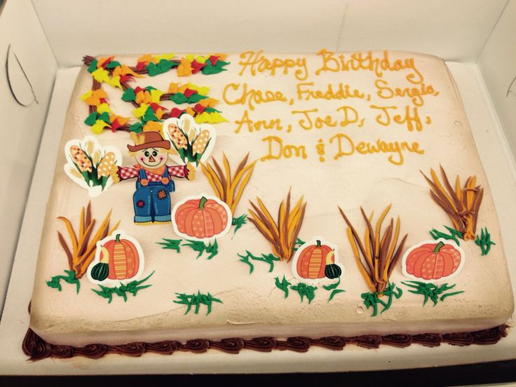 Cake Designs At Albertsons : 106 best Haggen Del Mar Bakery Cake Designs. images on ...