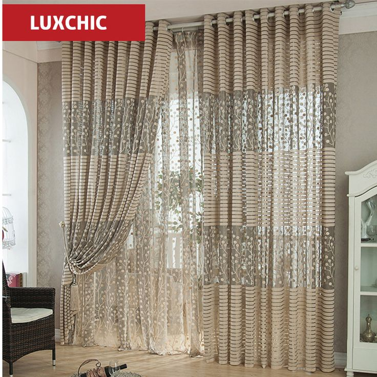 1PC Window Curtains for the Bedroom Fancy Children Modern blackout Curtains for Living Room Kids butterfly curtains