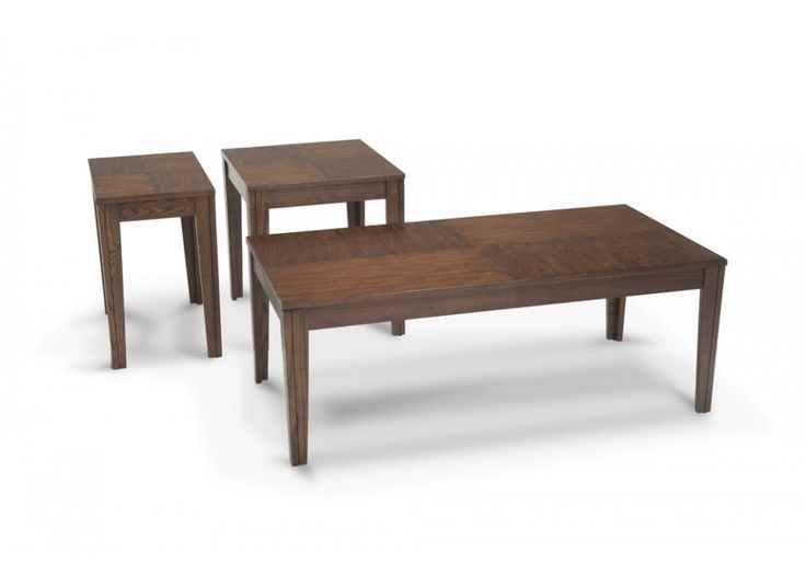 3 Piece Coffee Table Set Under 100 Collection Joey Coffee Table Set Coffee End Tables 3 Piece Coffee Table Set Coffee Table Living Room Coffee Table