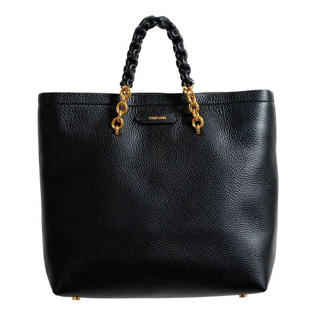 Tom Ford Women's Pebbled Leather Tote Handbag Shoulder Bag With Detachable Strap. Material: 100% Leather. Made in Italy. ✉️orders@onemoda.com  Worldwide delivery 📦🌍 Доставка по всему миру 📦🌍 #Tom #ford #tomford #Women #Handbag #shoulder #bag #томфорд #сумка #женская #длянее #стиль #весна #fashion #Milano #likes #insta #vscocam #Moscow #cannes #onemoda