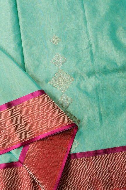 BENARES SILK L04157 | Lakshmi