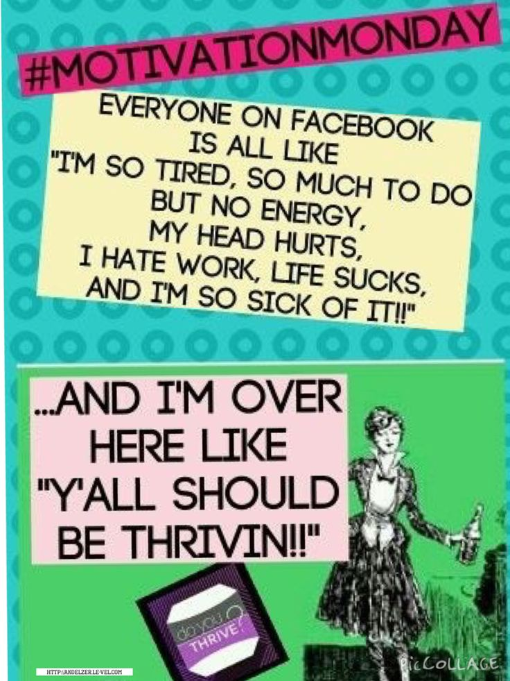 THRIVE by Le-Vel is living the life you deserve with all of the vitamins & minerals your body needs giving you sustained energy, mental clarity, weight management, inflammation support, joint support, digestive & immune support, anti-aging & antioxidant blend... Not only is it FREE to join but you can also get your own Thrive for FREE just by referring only two customers! Register for Free http://kndraproctor.le-vel.com