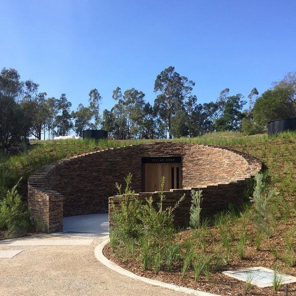 TarraWarra Estate | Yarra Valley | Cellar Door