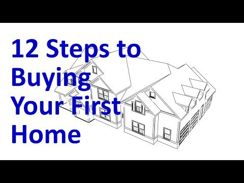Find This Pin And More On First Time Home Buyer Guide Tips Advices For Loan Mortgage By Sellectrealty