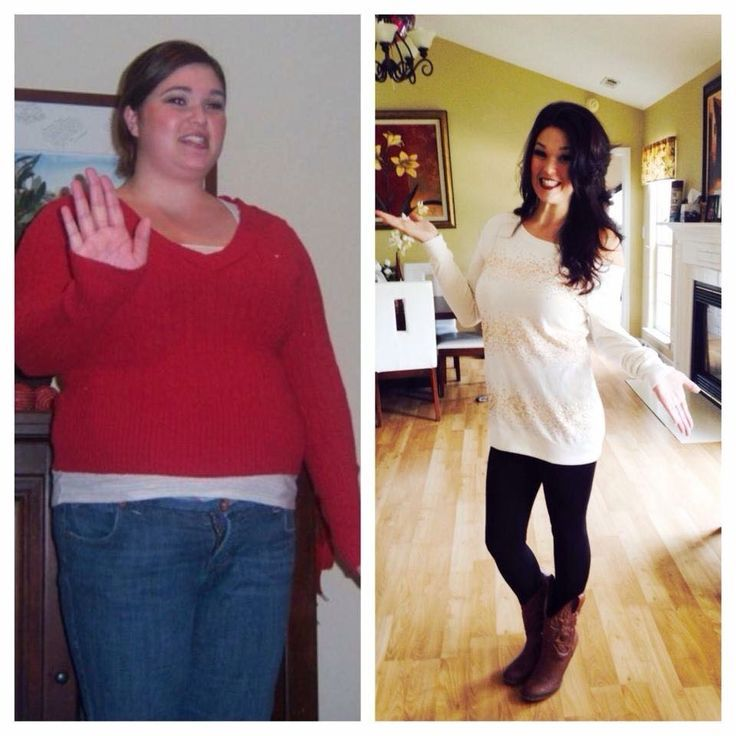 Great success story! Read before and after fitness transformation stories from women and men who hit weight loss goals and got THAT BODY with training and meal prep. Find inspiration, motivation, and workout tips | 95 Pounds Lost: Mom Of 6 Lost Her Excuse
