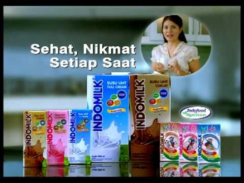 Lowongan Kerja Desember 2013 Indomilk ini adalah Lowongan Kerja Desember yang berasal dari sebuah perusahaan yang merupakan produsen susu I...