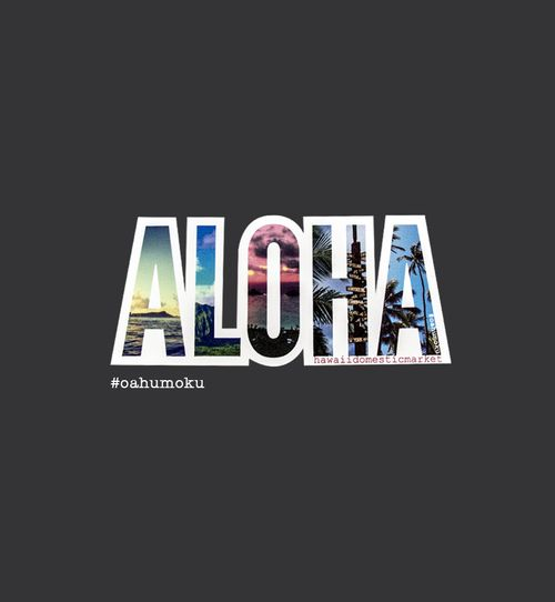 Enjoy the ride with authentic Hawaiian surf apparel from HIC Surf. Shop online for surf tees, sweatshirts, boardshorts, and accessories shipped from Hawaii with aloha.