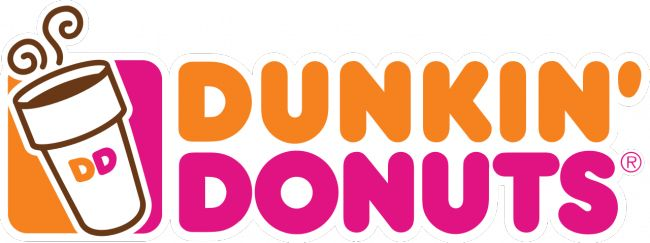 Fast Food Under 500: Dunkin' Donuts