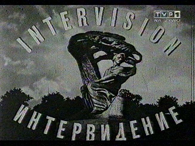 interwizja | ⍋ 675| pl