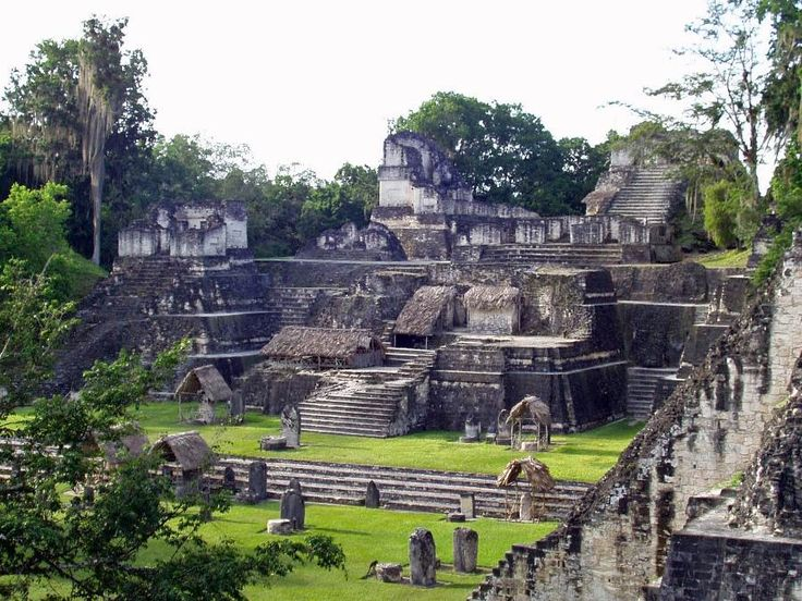 mayan civilization with citations The maya civilization were  the families who ruled over chichen and uxmal got weaker and the rulers in the city of mayapan ruled all of the mayan civilization in .