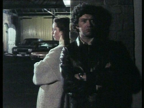 llywela13:  The Professionals 1x13 'When the Heat Cools Off'In...