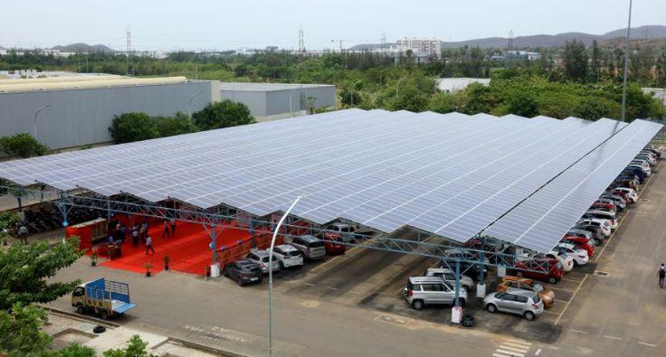 How does a solar investment in India work? | Arjun Mehta, FRGS | Pulse | LinkedIn