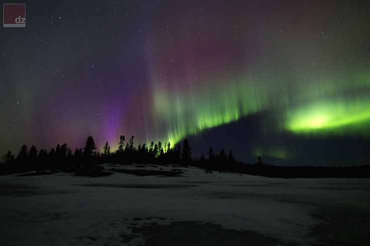 aurora borealis solar storm today - photo #41