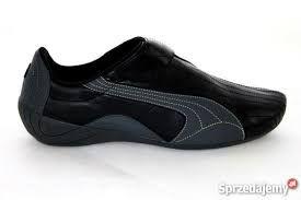 Znalezione obrazy dla zapytania puma  buty  do  biegania  na  rzep