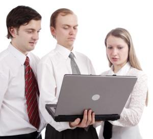 Las cinco características de un mal jefe