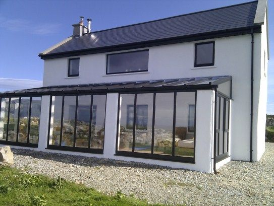 Are you not sure for sunroom extensions design? Conservatory Ireland value to your lifestyle and can assist you. A sunroom is virtually a glass living area that light up your home. To avail these services please visit our website. http://www.conservatorydesigns.ie